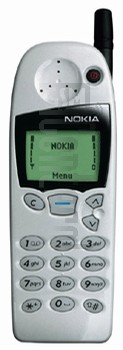 NOKIA 5110 image on imei.info
