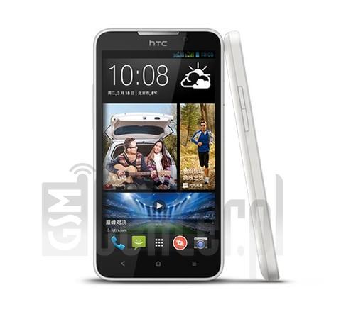 htc desire 516 dual sim - full phone specification - imei, Haus und garten