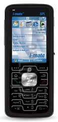 I-MATE SPL image on imei.info