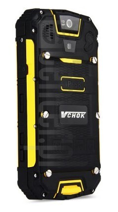 VCHOK M9 image on imei.info