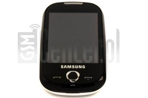 SAMSUNG S3653 image on imei.info