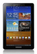 DOWNLOAD FIRMWARE SAMSUNG E150S Galaxy Tab 7.7