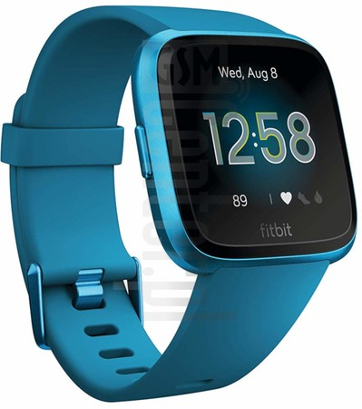 IMEI Check FITBIT Versa Lite on imei.info