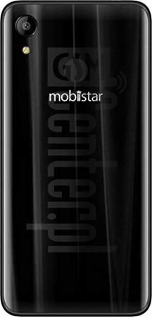 IMEI Check MOBIISTAR C2 on imei.info