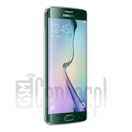 SAMSUNG G928A Galaxy S6 Edge+ (AT&T) image on imei.info