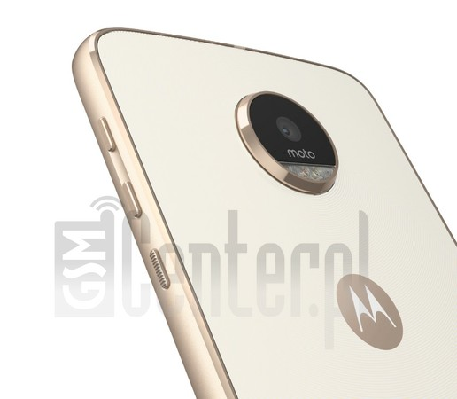 IMEI Check LENOVO Moto Z Play on imei.info