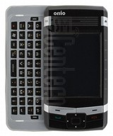 IMEI Check ORSIO g735 on imei.info