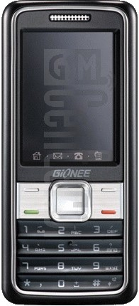 IMEI Check GIONEE V2100 on imei.info