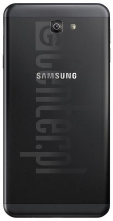 IMEI Check SAMSUNG Galaxy On7 Prime (2018) on imei.info