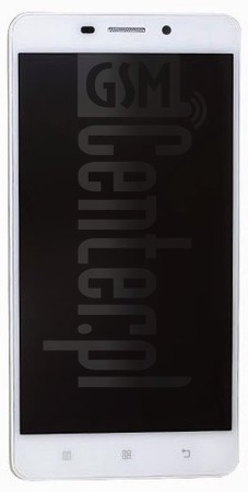 LENOVO A5860 image on imei.info