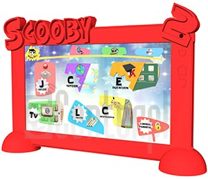 "IMEI Check I-JOY Scooby 2 7"" on imei.info"