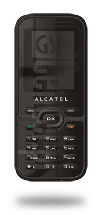 ALCATEL OT-S226C image on imei.info
