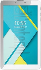 IMEI Check MAXWEST Astro Phablet 9 on imei.info