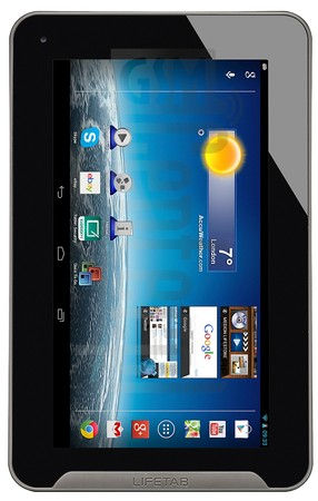 "MEDION LIFETAB E7316 7"" image on imei.info"