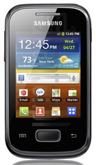 DOWNLOAD FIRMWARE SAMSUNG S5300 Galaxy Pocket