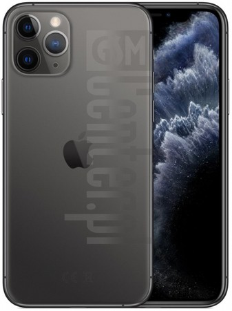 Apple Iphone 11 Pro Specification Imei Info