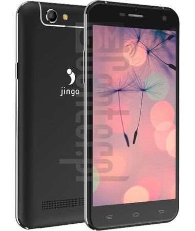 JINGA BASCO M500 3G image on imei.info