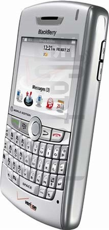 BLACKBERRY 8830 World Edition image on imei.info