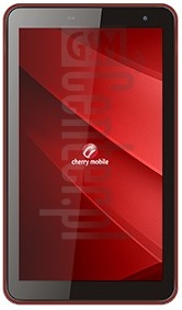 IMEI Check CHERRY MOBILE Fusion Aura 3s on imei.info