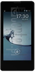 IMEI Check YOTAPHONE C9660 on imei.info