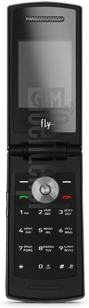 FLY ST300 image on imei.info