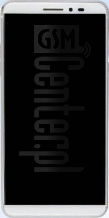 CoolPAD A8-531 image on imei.info
