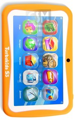 TURBO Kids S3 image on imei.info