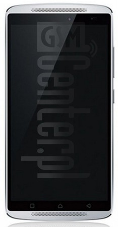 LENOVO Vibe X3 Youth Version X3c78 image on imei.info