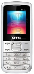 MTS M1 Elite image on imei.info