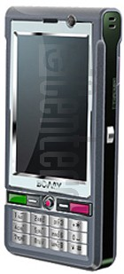 BOWAY BW8288 image on imei.info