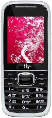 FLY DS186 image on imei.info