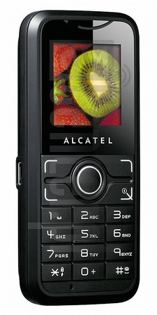 ALCATEL OT-S211 image on imei.info