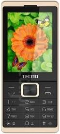 TECNO T528 Specification - IMEI info