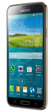 IMEI Check SAMSUNG G906S Galaxy S5 LTE-A on imei.info
