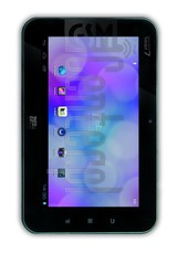 IMEI Check BEST BUY Easy Home Tablet 7 on imei.info