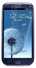 DOWNLOAD FIRMWARE SAMSUNG SC-06D Galaxy S III