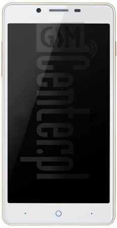 ZTE Q2S-T image on imei.info