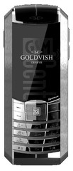 GOLDVISH Equilibrium image on imei.info