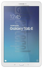 "DOWNLOAD FIRMWARE SAMSUNG T561 Galaxy Tab E 9.6"" 3G"