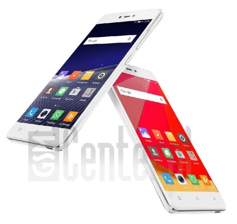 IMEI Check GIONEE F103 Pro on imei.info