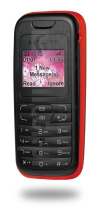 ALCATEL OT-202 image on imei.info