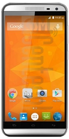 MICROMAX Canvas Juice 2 AQ5001 Specification - IMEI info