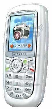 ALCATEL OT 565 image on imei.info