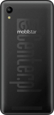 IMEI Check MOBIISTAR C1 Lite on imei.info