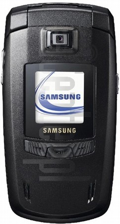 SAMSUNG D780 image on imei.info