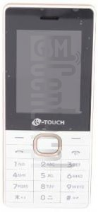 K-TOUCH M222 image on imei.info