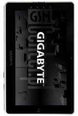 IMEI Check GIGABYTE S1080 on imei.info