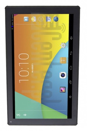 "INTENSO 10.1"" TAB 1024 image on imei.info"