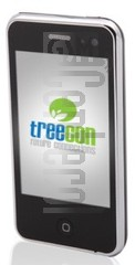 TREECON V706 image on imei.info