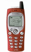 ALCATEL OT 502 image on imei.info